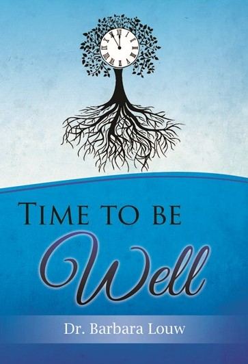 Time to be well 01