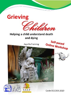 Online Grieving Children 1 small